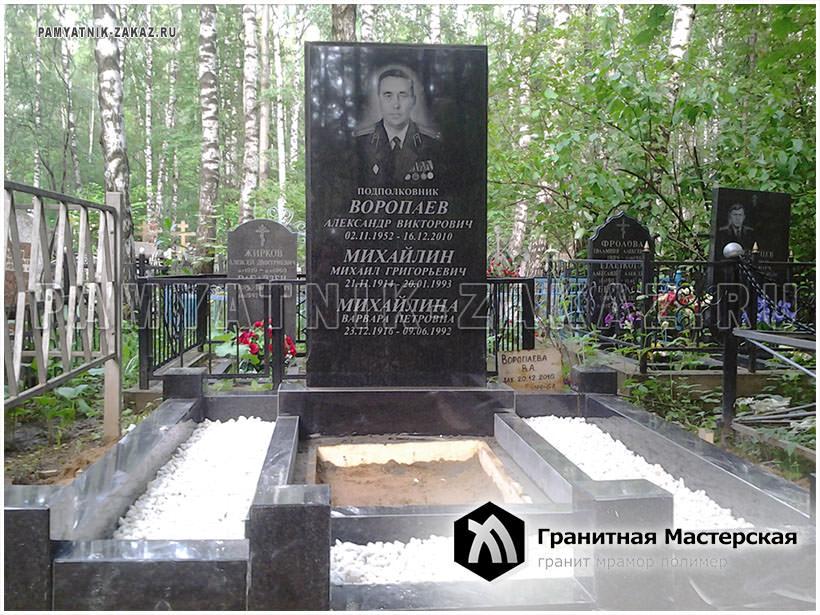 Фото надгробные памятники из гранита цены характеристики изготовление гранитные памятники шостка