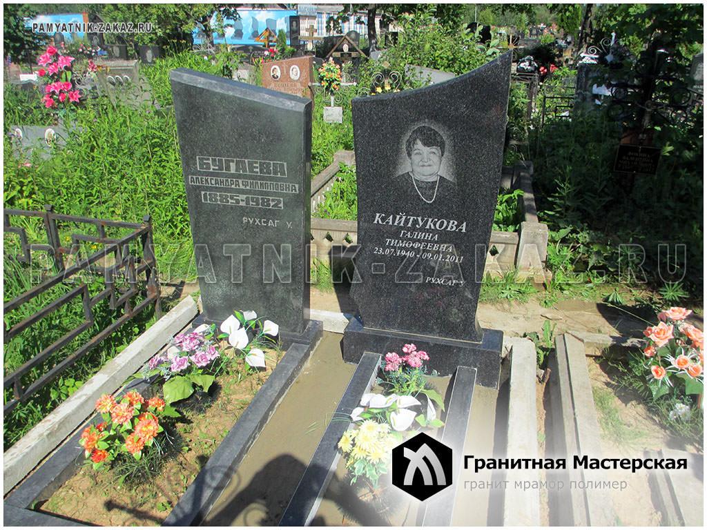 Гранитная мастерская отзывы на митинском кладбище памятники данила мастер екатеринбург